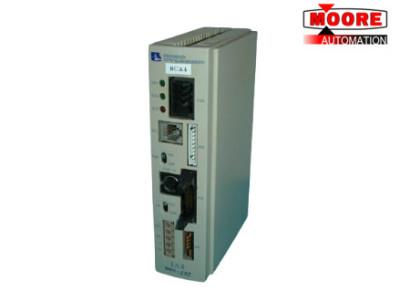 IAI RCA-S-SM Controller