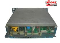 ABB DCF503-0050 driver