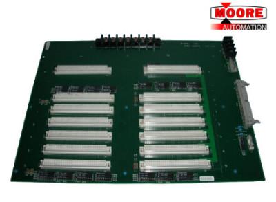 JL BB6-RO 68E2.122656/DDC-2VS