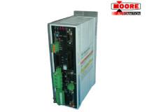 IAI SCON-C-100I-NP-2-1 CONTROLLER