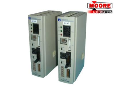 IAI RCA-S-RMA Robo Cylinder Controller