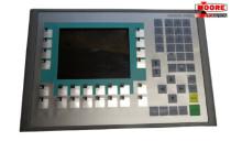SIEMENS 6AV2124-1MC01-0AX0 Comfort Panel