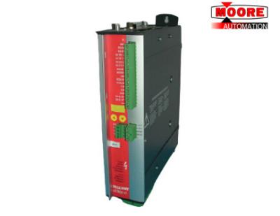 BECKHOFF AX2003-AS S60301-520 Digital Compact Servo Drive