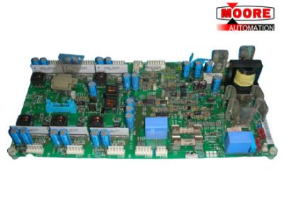 ABB SNAT7261QCP Interface Board