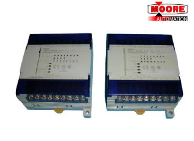 OMRON PLC controller TPM1A-20CDT-D-V1