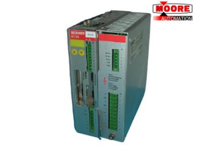 BECKHOFF AX2503-B750 Servo Module