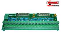 DCS TB366-48V