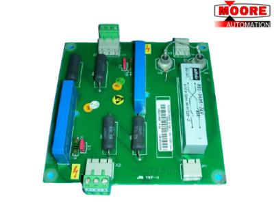 ABB SDCS-FEP-1/3BSE006309R1 I/O MODULE