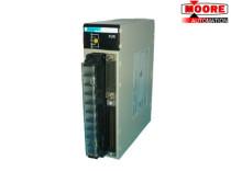 OMRON Control Unit C200H-TC