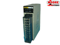 OMRON C200H-0C225 Output Module