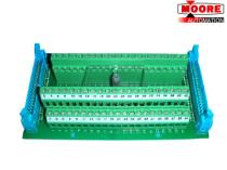 STROMBERG UT86-2X40C/5760939-7D Board PLC