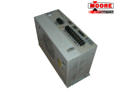 AB Allen-Bradley 2098-DSD-HV100-SE Servo Drive