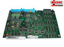 ABB 6111032-1B/YPH108B/SP 61179402 Board