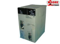OMRON CPU Unit CS1W-SCB21-V1/CS1G-CPU44H