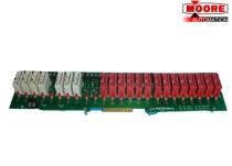 OPTO OPTO 22 000228V/PB24 24-Channel Input/Output Module