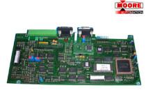 TDE CS6319