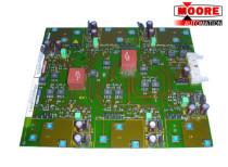 SIEMENS 6SE7031-8EF84-1JC1 Inverter Module
