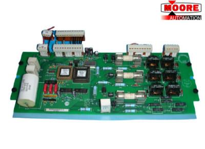 AB Allen Bradley 1336-BDB-SP2D Drive Board