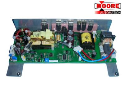 GE P6 24V PSU/00P6050-B420