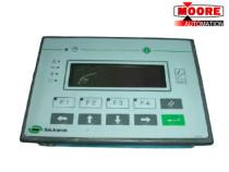SECHERON MD00R-04-0045 OPERATOR INTERFACE PANEL