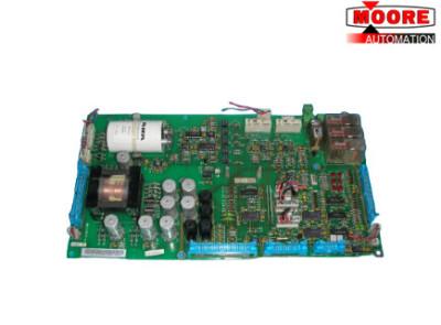 ABB SNAT607MCI/5761825-6G