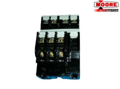 Shihlin TH-P12E thermal overload relay