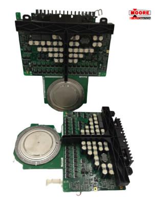 ABB 5SHY3545L0009 3BHB013085R0001 3BHE009681R0101 GVC750 BE101 MODULE