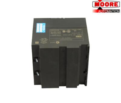 Siemens 6ES7307-1KA01-0AA0 Power Supply