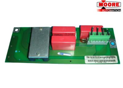 SIEMENS A5E00168908/6SE7031-7HF84-1HH1 Inverter Board