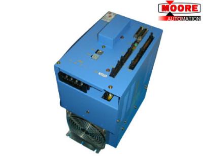 SHI SSE-100PA-RM