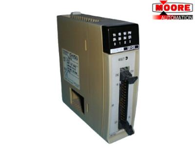 HITACHI EH-CU Counter Module 12/24VDC 32 Bit 2 Channel 100KHZ