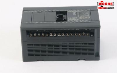 GE IC200PWRO12 Controller Module