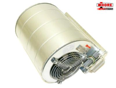 ABB D2D160-CE02-11 Inverter Module