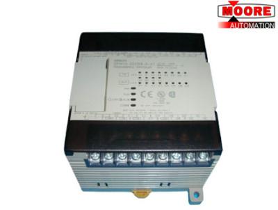 OMRON CPM1A-20CDR-A-V1 Programmable Controller PLC Module