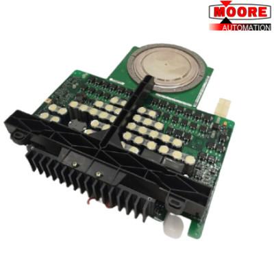 ABB 5SHY3545L0009 3BHB013085R0001 IGCT MODULE