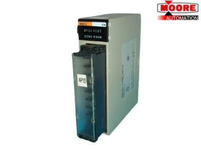 OMRON C200H-IM212 Digital Input Module
