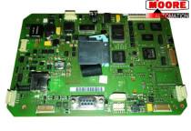 Siemens A5E00297621 driver board