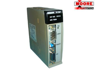 HITACHI EH-RMP Power Supply