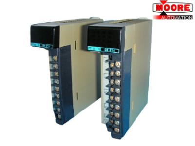 HITACHI EH-PT4 module PLC
