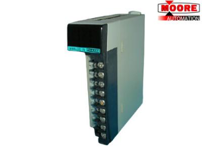 Hitachi EH-AX44 Analog Input Module