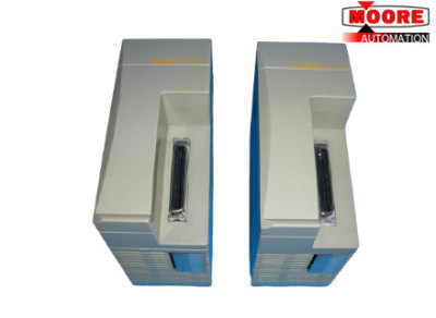 HITACHI EH-IOC Programmable Controller