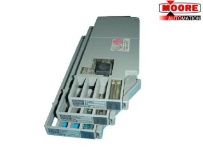 YOKOGAWA AAM51 S2 Analog Output Module