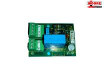 SIEMENS C98040-A1249-P4-01-85 Module