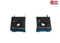 VAC ZKB465/501-03-160 A3