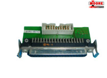 SIGMATEK 9522.164.00 Conversion Module