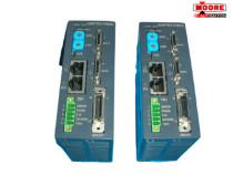 AXT N3RTEX-PM2Q Air Filter