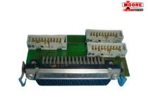 SIGMATEK 9506.150.00 Conversion Module