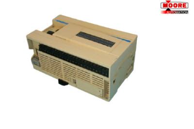 Schneider PLC TWDLCAE40DRF controller