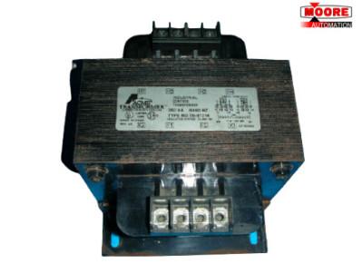 ACME TRANSFORMER TB-81214 Control Module