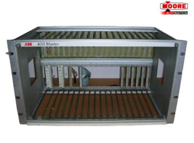 ABB DSRF150*/57310255-A Connection Unit